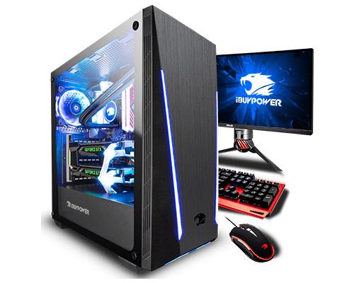 Ремонт та продаж компютерної техніки